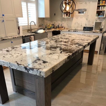 Kitchen Cabinets London Ontario: London Granite